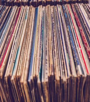 recordcollection_shutterstock
